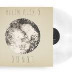 Allen Alexis – Dunst (Super Limited Vinyl) KM01