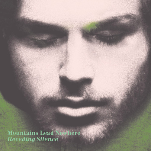 Mountains lead Nowhere - Receding Silence